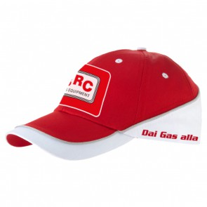 Cappellino RACING | Brc Promotion